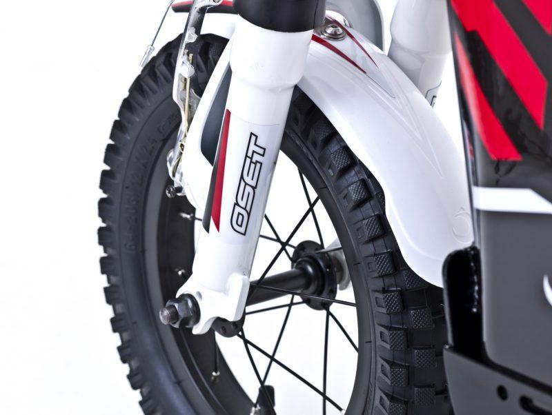 Oset Bike 12.5 Eco