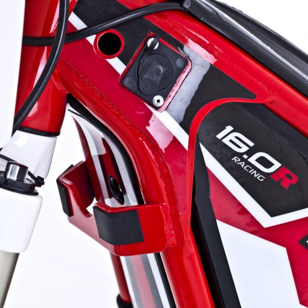 Oset Bike 16.0 Racing