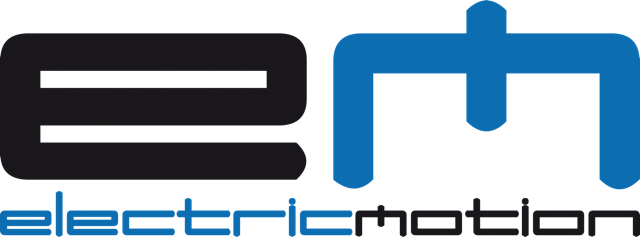 Logo-Electric-Motion