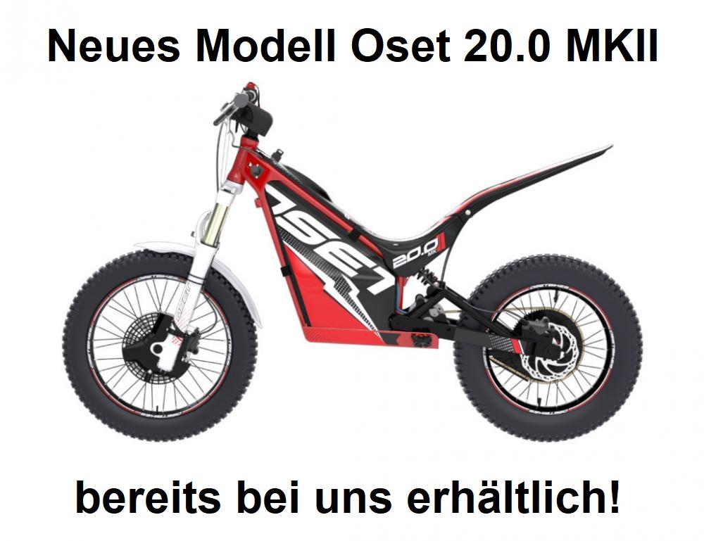 Oset 20.0 MK II